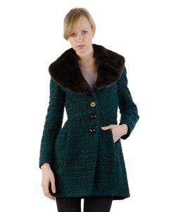 Mia F | Пальто