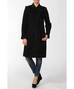 Frizman | Пальто