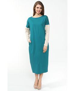 Disetta | Платье Миди