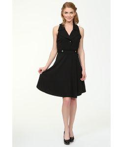 Object Collectors Item | Платье