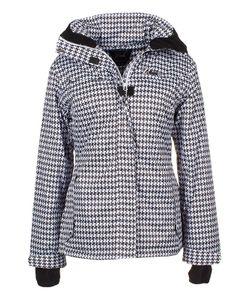 U-Topic | Куртка