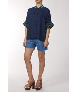 Preen | Блуза