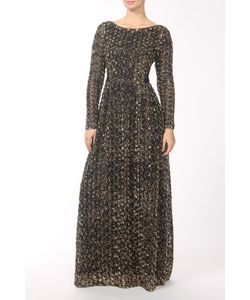 Temperley | Платье