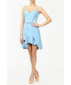 Preen | Платье