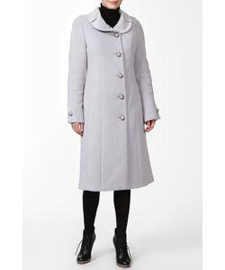 Виоле | Пальто