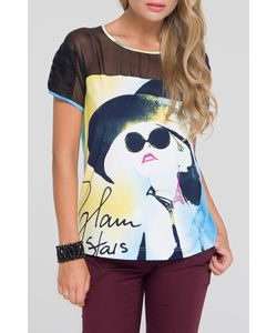 Gloss | Блузка