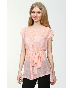 Prenda | Блузка С Поясом