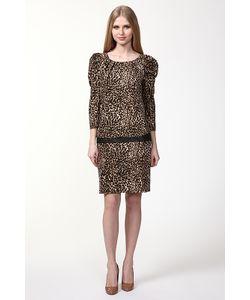 Ayhan | Платье