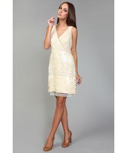 BCBG | Платье
