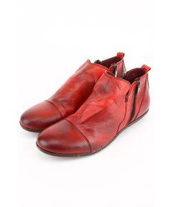 DELANO | Ботинки