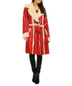 Pomme rouge | Пальто