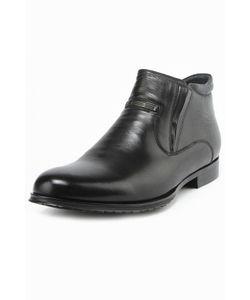 Lido Marinozzi   Ботинки