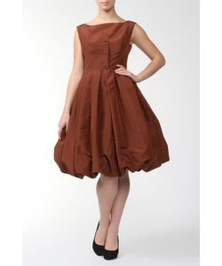 LA REVERIE | Платье