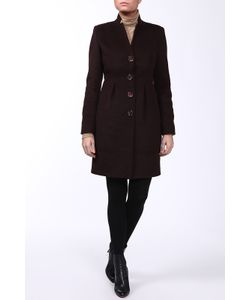 Анора | Пальто