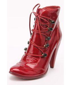 Bianco Bucci   Ботинки