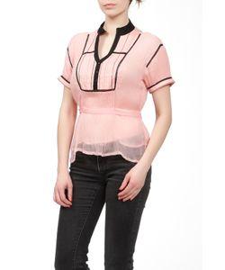 Etincelle | Блуза