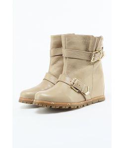 Esdra | Ботинки