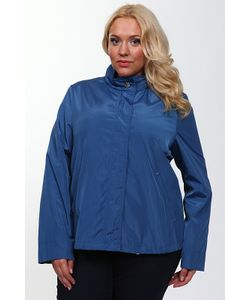 Luisa Viola | Куртка