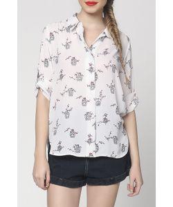 Euforia | Рубашка