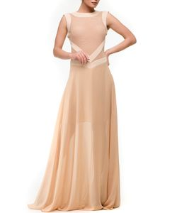 ENNA LEVONI   Платье