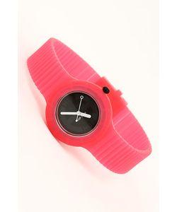 Hip Hop   Часы