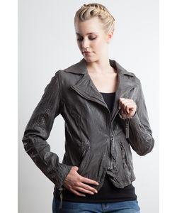 Oakwood | Куртка