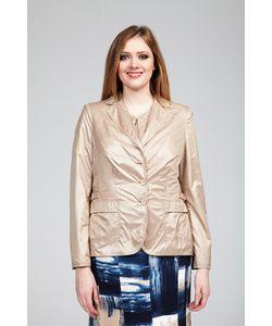 Le Donne Di M.B. | Куртка
