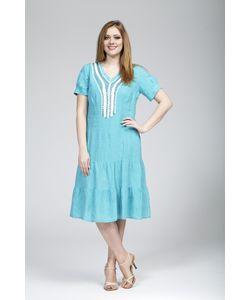 Le Donne Di M.B. | Платье