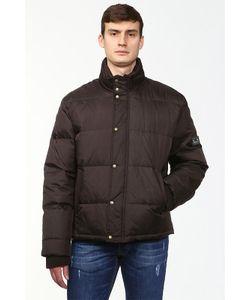 C'N'C | Куртка