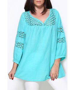 Zer Otanik | Блуза