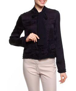 Dolce & Gabbana | Блуза