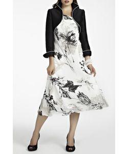 ANNIKA | Платье