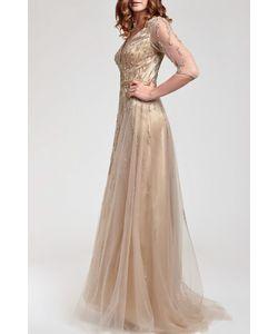 Dynasty | Платье