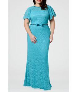 VIVIANA   Платье