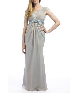 Dynasty   Платье