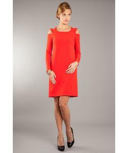 Pamela Milano | Платье