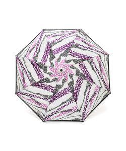 Ferre Milano | Зонт