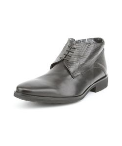 Roberto Rossi | Ботинки