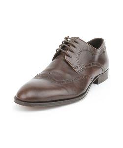 Joop! | Ботинки