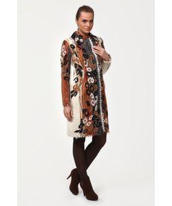 Yuko-Selena | Пальто