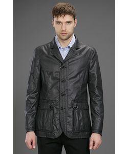 Armani | Куртка