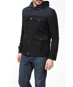 Junk de Luxe | Куртка