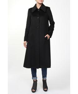 Halston | Пальто