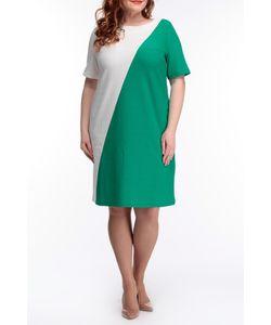 Leshar | Платье