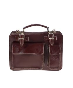 Pitti bags   Портфель