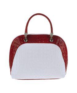 Pitti bags   Сумка