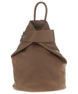 Pitti bags | Рюкзак
