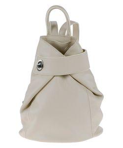 Pitti bags   Рюкзак