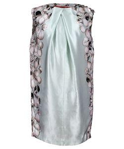 MARGARETH&MOI   Платье
