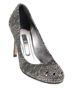 Gina | Туфли
